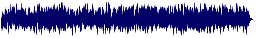 waveform of track #103526
