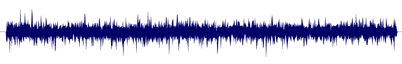 waveform of track #103530