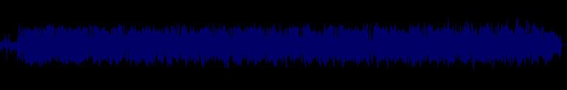 waveform of track #103538