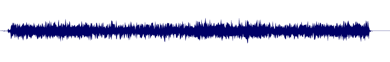 waveform of track #103541