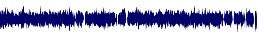 waveform of track #103542