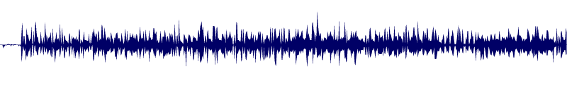 waveform of track #103546