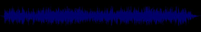 waveform of track #103547