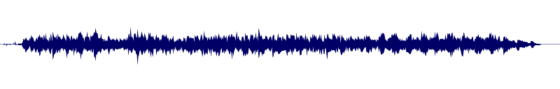 waveform of track #103548