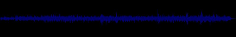 waveform of track #103549