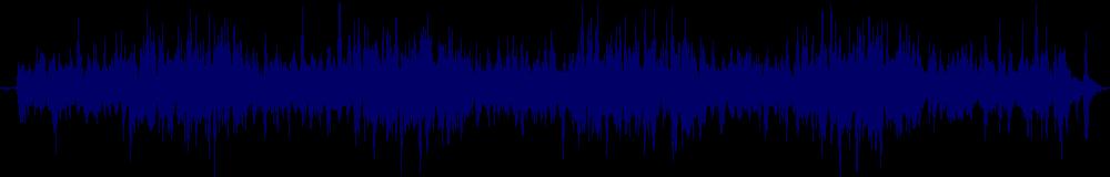 waveform of track #103553