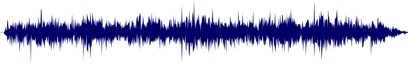 waveform of track #103557