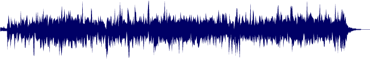 waveform of track #103561