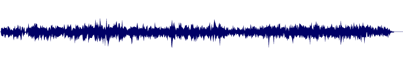waveform of track #103565
