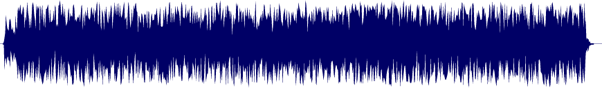 waveform of track #103566