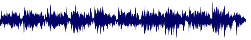 waveform of track #103568