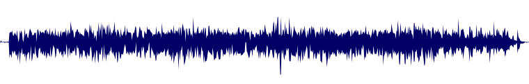waveform of track #103572