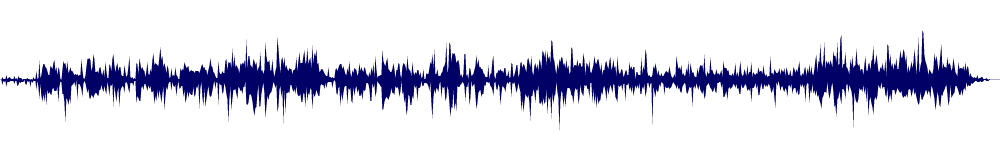 waveform of track #103573
