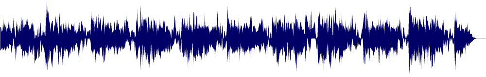 waveform of track #103577