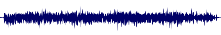 waveform of track #103580