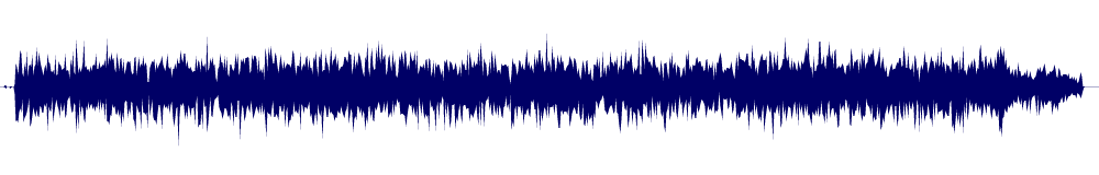 waveform of track #103583