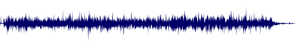waveform of track #103585
