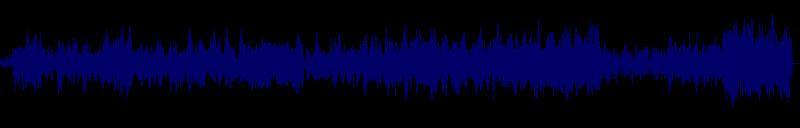 waveform of track #103590