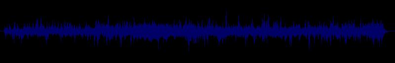 waveform of track #103594