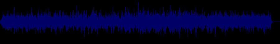 waveform of track #103595