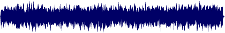 waveform of track #103597