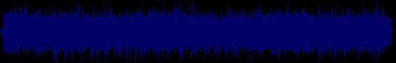 waveform of track #103598