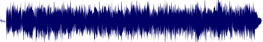 waveform of track #103602