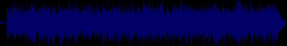 waveform of track #103602