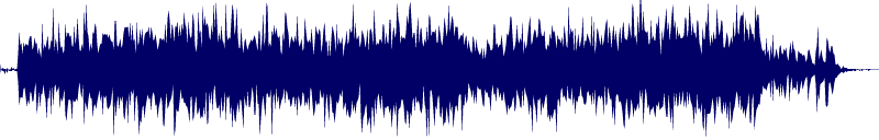 waveform of track #103607