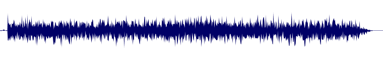waveform of track #103608