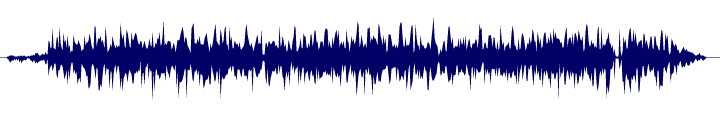 waveform of track #103618