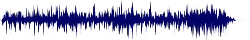 waveform of track #103620