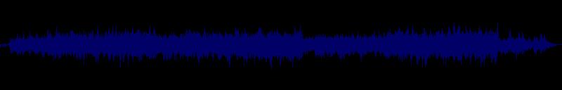waveform of track #103622