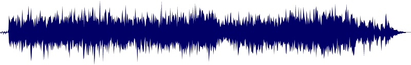 waveform of track #103623
