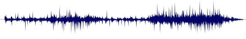 waveform of track #103624