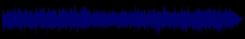 waveform of track #103628
