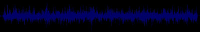 waveform of track #103630