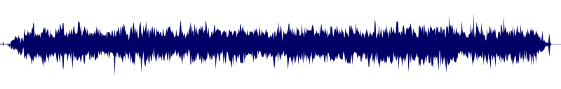 waveform of track #103631