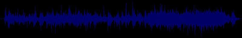waveform of track #103632
