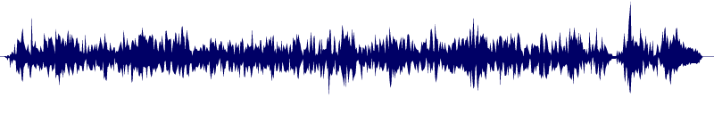 waveform of track #103637