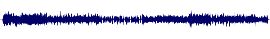 waveform of track #103639