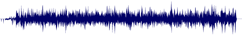 waveform of track #103643