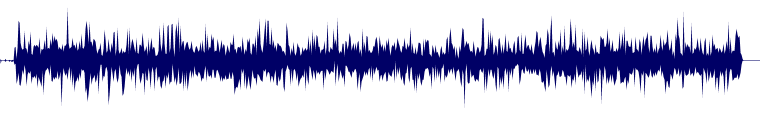 waveform of track #103645