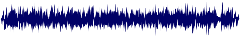 waveform of track #103647