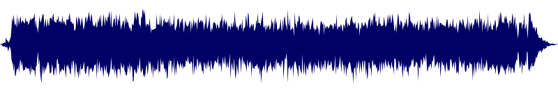 waveform of track #103649