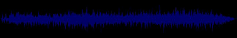 waveform of track #103652
