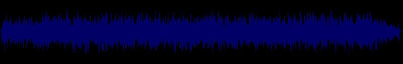 waveform of track #103655