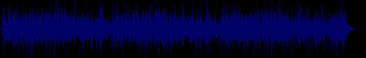 waveform of track #103656