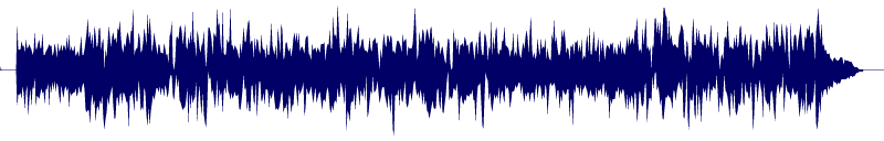 waveform of track #103657
