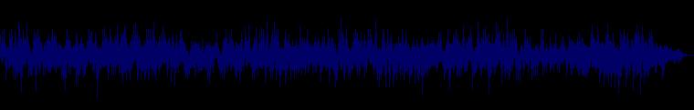 waveform of track #103664